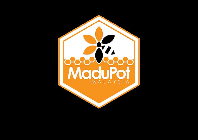 Madupot Malaysia